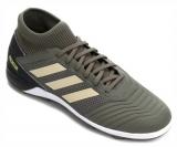 10% de desconto em Seleção de Produtos Adidas na Netshoes