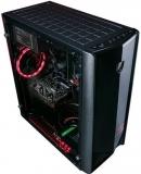 10% de Cashback na compra do Desktop Gamer 2AM C300 Intel Core i3 8GB (Geforce GT1030 com 2GB) 1TB Windows10 no Submarino