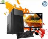 Desktops e PC Gamers com até 15% de desconto nas Americanas