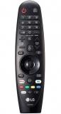 Controle Remoto Smart Magic LG MR20GA Compatível com TV's 2020 Série UN em oferta das lojas Casas Bahia