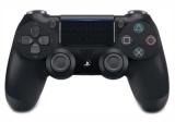 Controle para PS4 DualShock Jet Sony em oferta da loja PBKids