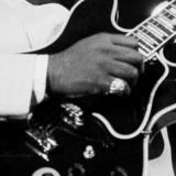 Curso de Guitarra Blues Acesso Total Mensal em oferta da loja Guitarpedia