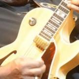 Curso de Guitarra Jazz Acesso Total Mensal em oferta da loja Guitarpedia