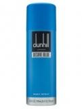 Desire Blue Masculino Body Spray 195 ml com 65% de desconto na Sephora