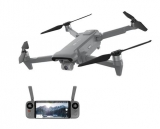 Flash Oferta: Drone Fimi X8SE 2020 4K HDR GPS cinza com 20% de desconto no AliExpress