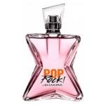 Ganhe bolsa na compras acima de R$ 99,00 de perfumes Shakira na Sephora
