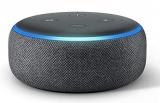 Prime Day: até 40% de desconto em dispositos Echo com Alexa na Amazon