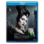 Pré-Venda: Filme Malévola Dona do Mal em Blu-Ray na Saraiva