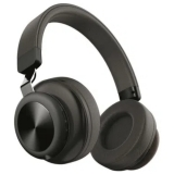 Fone de Ouvido Xtrax Bluetooth Riff Black em oferta da loja Eletrum