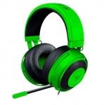 Headsets Gamer com até 60% de desconto no Sou Barato