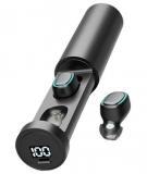Fones de Ouvido Bluetooth com até 80% de desconto no Soub!