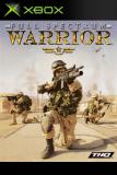 Full Spectrum Warrior em oferta da loja Microsoft
