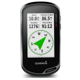 GPS Esportivo Garmin Oregon 750 4 GB WIFI Touchscreen com Câmera de 8 MP no Girafa