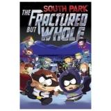 South Park: A Fenda que Abunda a Força na Microsoft