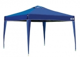 Piscinas, boias, ombrelones, cadeiras de praia e churrasqueiras com até 60% de desconto na Cobasi
