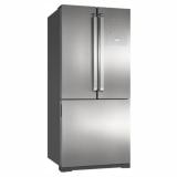 Dose Dupla: todas as geladeiras com Cashback de R$ 200,00 na Brastemp