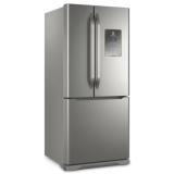 5% de desconto em geladeiras/refrigeradores na Electrolux