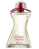 Glamour Myriad Desodorante Colônia 75 ml em oferta da loja OBoticário