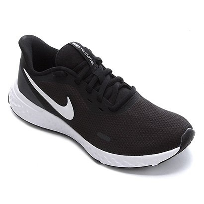 Tênis Nike Revolution 5 Feminino (Entregue por Netshoes)
