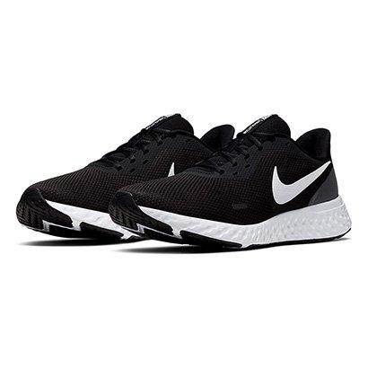 Tênis Nike Revolution 5 Masculino (Entregue por Netshoes)