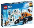 Happy Friday: Seleção de Ofertas Lego na RiHappy