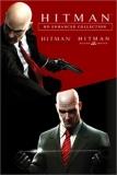 Hitman HD Enhanced Collection em oferta da loja Microsoft