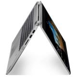 Cyber Novo: notebooks com até 40% de desconto, Frete Grátis Brasil e até 12X sem juros na Lenovo