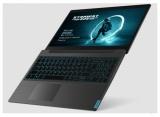 Notebooks Selecionados com até R$ 500,00 de desconto na Lenovo