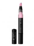 Iluminador Líquido KVD Vegan Beauty Metal Crush Liquid Highlighter com 51% de desconto na Sephora