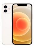 Iphones com Descontos Variados e em 12X na Compra Certa