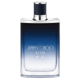 Seleção de Perfumes Masculinos para o Dia dos Namorados na Vení Perfumaria