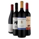 Queima de Estoque – Mais de 50 Graus: até 55% de desconto no Vinho Fácil