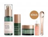 Dia das Mães: com os melhores produtinhos de Skincare em oferta da loja Biossance