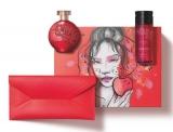 Kit Presente Floratta Red (quatro itens) em oferta da loja OBoticário