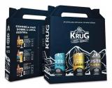 Dia dos Namorados: Kits Presenteáveis pro seu amor no The Beer Planet