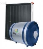 Sistema Fotovoltaico, Aquecimento Solar para Banho e Piscina é na Ribsol