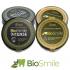 Abriu Sorriso: 20% de desconto no Kit com dois BioSmile Intense e dois BioSmile no BioSmile