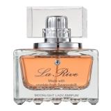 Seleção de Perfumes Femininos para o Dia dos Namorados na Vení Perfumaria