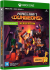 Lançamento Minecraft Dungeons Hero Edition com Hero Pass na Amazon
