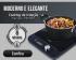 Lançamento Cooktop de Indução Portátil PCT10IP na Philco