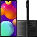 Lançamento dos Smartphones Samsung M62 e M32 com Frete Grátis e 10X sem juros no Submarino