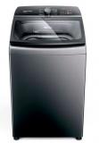 Lavadora Brastemp 12 kg Ciclo Tira Manchas Advanced e Antibolinha titânio em oferta da loja Brastemp