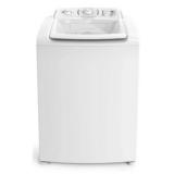 Lavadora de Roupas Electrolux Alta Capacidade 13 kg LT13B branca no ShopFácil