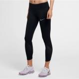 Legging Nike Epic Lux feminina em oferta da loja Nike