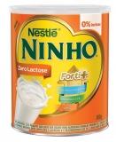 Seleção de Produtos Nestlé com 50% de desconto na segunda unidade no Carrefour