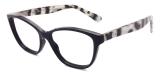 Óculos: armação Lema 21 + lentes em oferta da loja Eótica