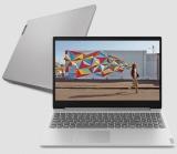 Lenovo Friday: até R$ 200,00 de desconto no Ideapad S145 15,6″ 12GB Intel na Lenovo