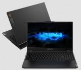 Lenovo Friday: até R$ 400,00 de desconto no Legion 5i 15,6″ 16GB Intel na Lenovo