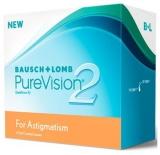 Ganhe até 25% de desconto na compra de quatro caixas da mesma marca de lentes de contato na E-lens