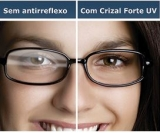 Semana da Visão: compre lentes premium e ganhe R$ 70,00 de desconto em lentes Crizal na Eótica